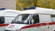 Državljanka Srbije poginula u sudaru u Makedoniji