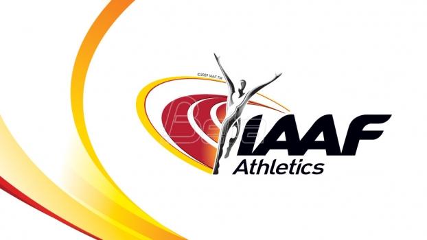 IAAF odbila zahteve 28 ruskih atletičara, a prihvatila tri
