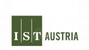 IST CUBE će podržati startap kompanije početnim investicijama od pet miliona evra