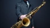 Svetski dan džeza proslaviće i Nišlije i Bujanovčani