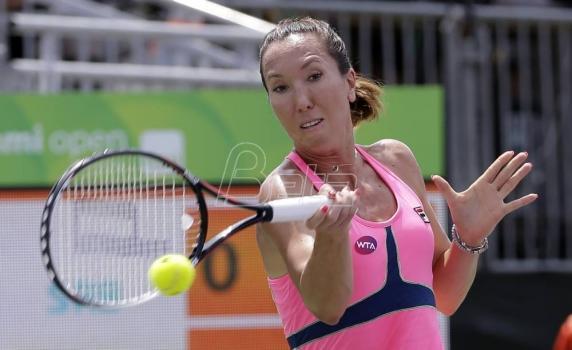 Janković 68. teniserka sveta, Krunić se popela na 77. mesto