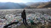 Vujović:  Čišćenje Potpećkog jezera od petka