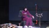 Gran pri Joakimfesta pripao predstavi Narodnog pozorišta iz Bitolja
