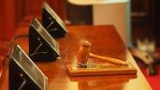 Kosovo:  Predsednik Vrhovnog suda podneo ostavku