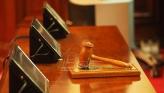 Studenti niškog Pravnog fakulteta pobedili u simulaciji sudjenja iz oblasti diskriminacije