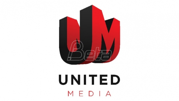 United Media is buying a controlling stake in Montenegrin Vijesti