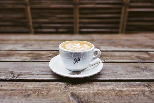 U Brnu se kafa može platiti i - dobrim delom