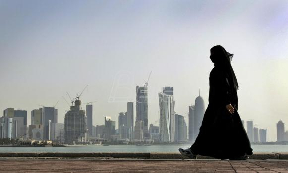 Katar obnovio diplomatske odnose s Iranom