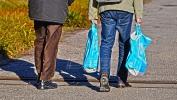 Nemačka zabranila plastične kese