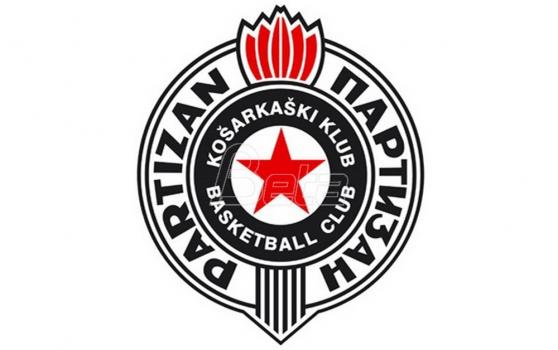 Partizan doveo mladog plejmejkera iz Australije (VIDEO)