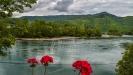 Ekološke organizacje protiv gradnje hidroelektrana na gornjoj Drini