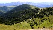 Izjednačene letnja i zimska sezona na Kopaoniku