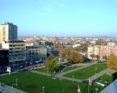 Grad Kragujevac nema para za stanice za merenje PM čestica u vazduhu