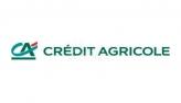 Za energetsku efikasnost u Srbiji 25 miliona evra Kredi agrikol banke i KfW