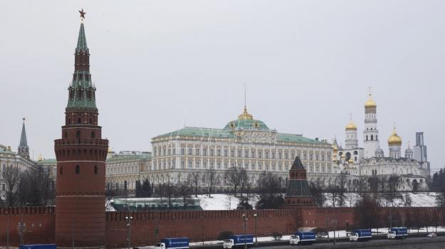 MSP Ruske federacije o 'velikoalbanskoj pretnji'