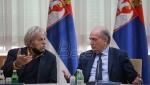 Krkobabić potpisao 68 ugovora sa lokalnim samoupravama za manifestaciju 'Miholjski susreti sela (VIDEO)