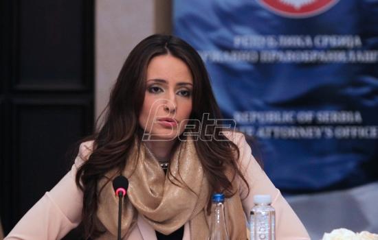 Poternice za kosovskim zvaničnicima ne bi trebalo da ugroze briselski dijalog
