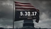 Nova sezona serije 'Kuća od karata' u maju
