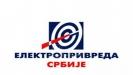 Elektroprivreda Srbije nudi pet odsto popusta ako se račun plati do 30. juna