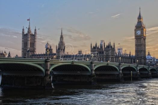 Britanski finansijski lobisti u sredu u Briselu o opcijama posle Bregzita