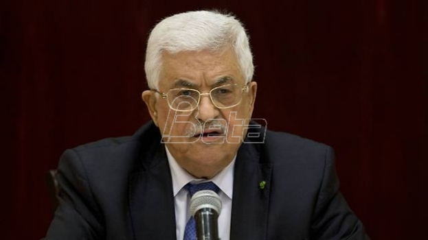 Hamas pozvao Abasa da ponovo preuzme kontrolu nad Gazom