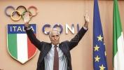Malago dobio novi četvorogodišnji mandat