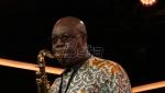 Umro saksofonista Manu Dibango od posledica korona virusa