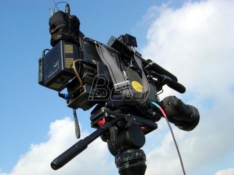 Neizveštavanjem o slučaju Mali mediji dokazali da medijske slobode ne postoje