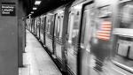 Njujorčani sutra pozvani da se voze metroom bez pantalona