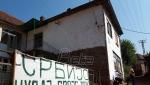 Protest u Beogradu: Meštani Stare Planine traže zabranu mini-hidroelektrana