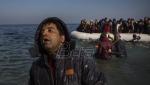 Šest migranata pronadjeno mrtvo na grčko-turskoj granici
