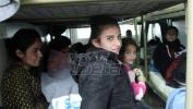 'EK mora da pritisne Srbiju da poboljša položaj izbeglica'