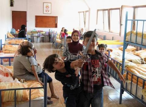 U Preševu potpisivanje sporazuma za podršku opštinama pogodjenih migrantskom krizom