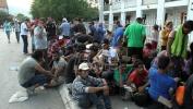Za rešavanje migrantske krize potrebna strategija EU