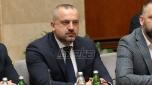 Firma Veselinovića i Radoičića kupila 'Novi Pazar put'