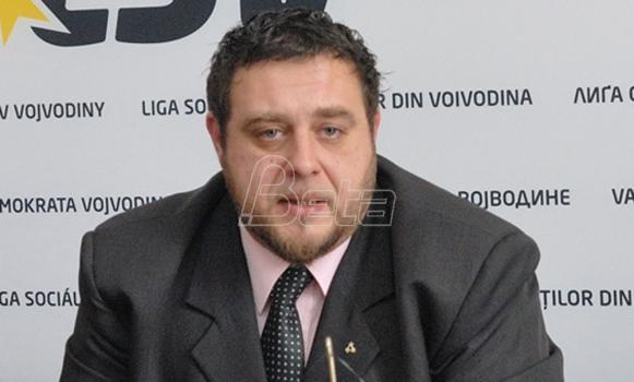 Miloš Šibul: Sramota je što država oduzima zemlju zbog dugova...Očito se više ne isplati raditi