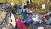 Niš:  Za čišćenje divljih deponija sedam miliona dinara budžetskih para