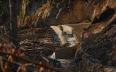 Stručnjaci:  U gradnji mini hidroelktrana koristiti evropska iskustva