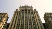Moskva:  Posle odluke crnogorskog parlamenta štitićemo svoje interese i nacionalnu bezbednost