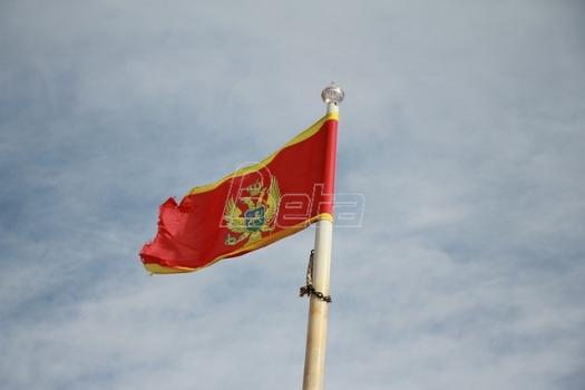 Crna Gora otvara granice sa EU, ne i sa Srbijom