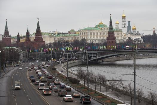 Moskva oštro kritikuje Pensa zbog izjava o politici Rusije na Balkanu