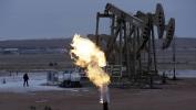 Prvo smanjenje globalne proizvodnje nafte posle sedam meseci
