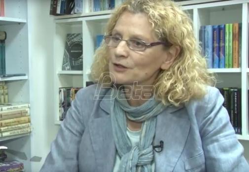 Serija razgovora pod nazivom 'Mediji i Novi optimizam' u Vranju (VIDEO)
