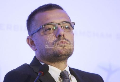 Nedimović: Subvencija po ovci 7.000, a za jagnje 2.000 dinara