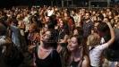 Festival Nišvil naredne godine bez volontera zbog nedostatka finansijskih sredstava