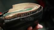 Raščani u februaru prosečno primili preko 39.000 dinara