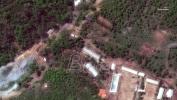 Severna Koreja uništila navodni poligon za nuklearne probe