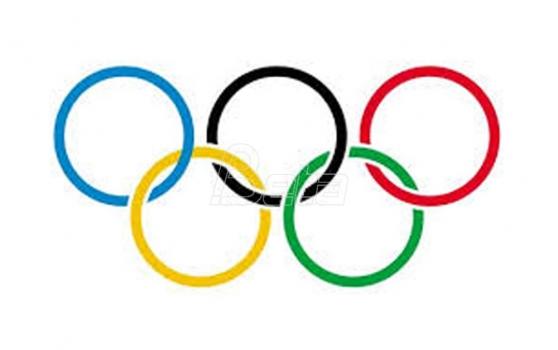 Rusija kritikovala šefa Medjunarodnog paraolimpijskog komiteta