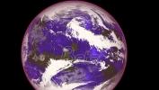 Sutra Dan ozonskog omotaca