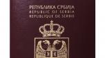 Gazeta Blic: Kosovo popustilo u recipročnim merama za srpske pasoše?
